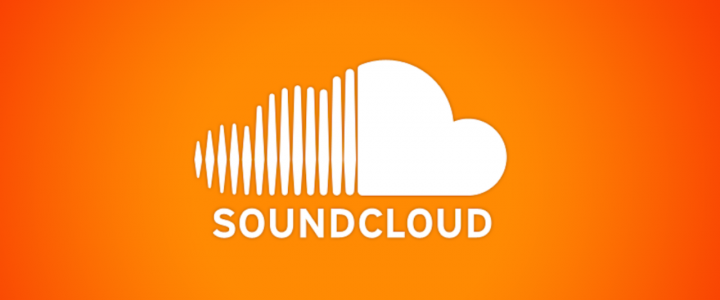 SOUNDCLOUD ACQUIRES REPOST NETWORK TO EASE MUSIC DISTRIBUTION
