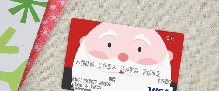 Everything you should know about gift cards